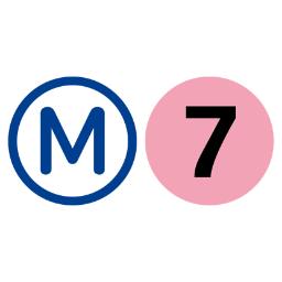 Ligne 3 224 Paris En M 233 Tro