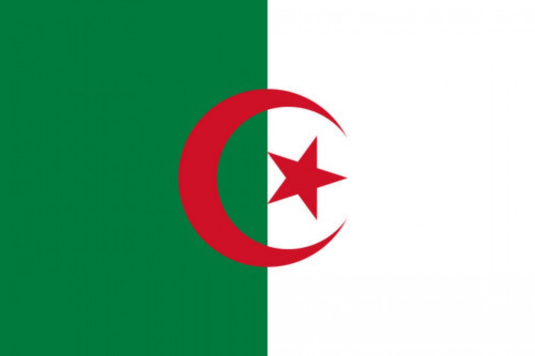 Consulat d'Algérie à Créteil