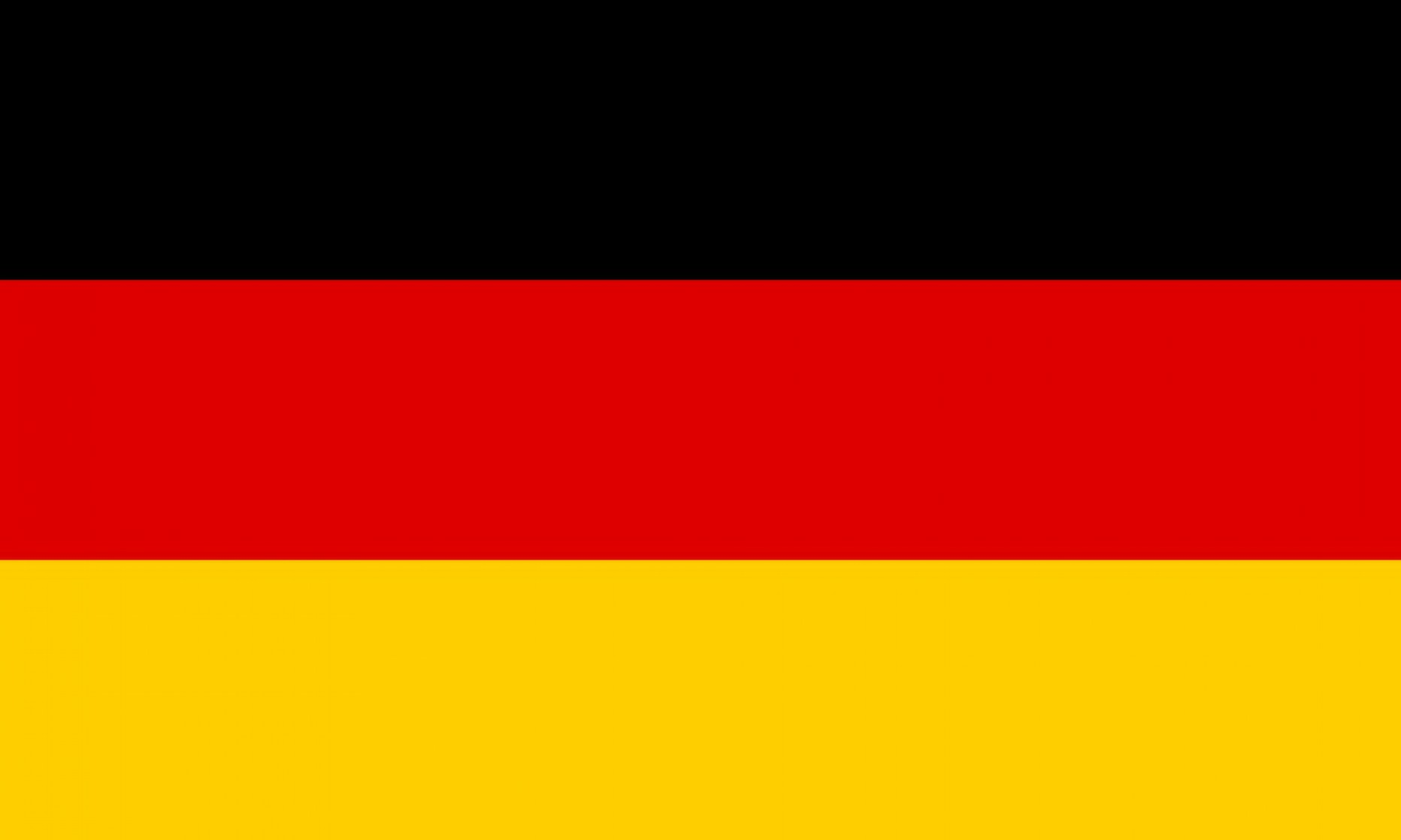 Consulat d'Allemagne