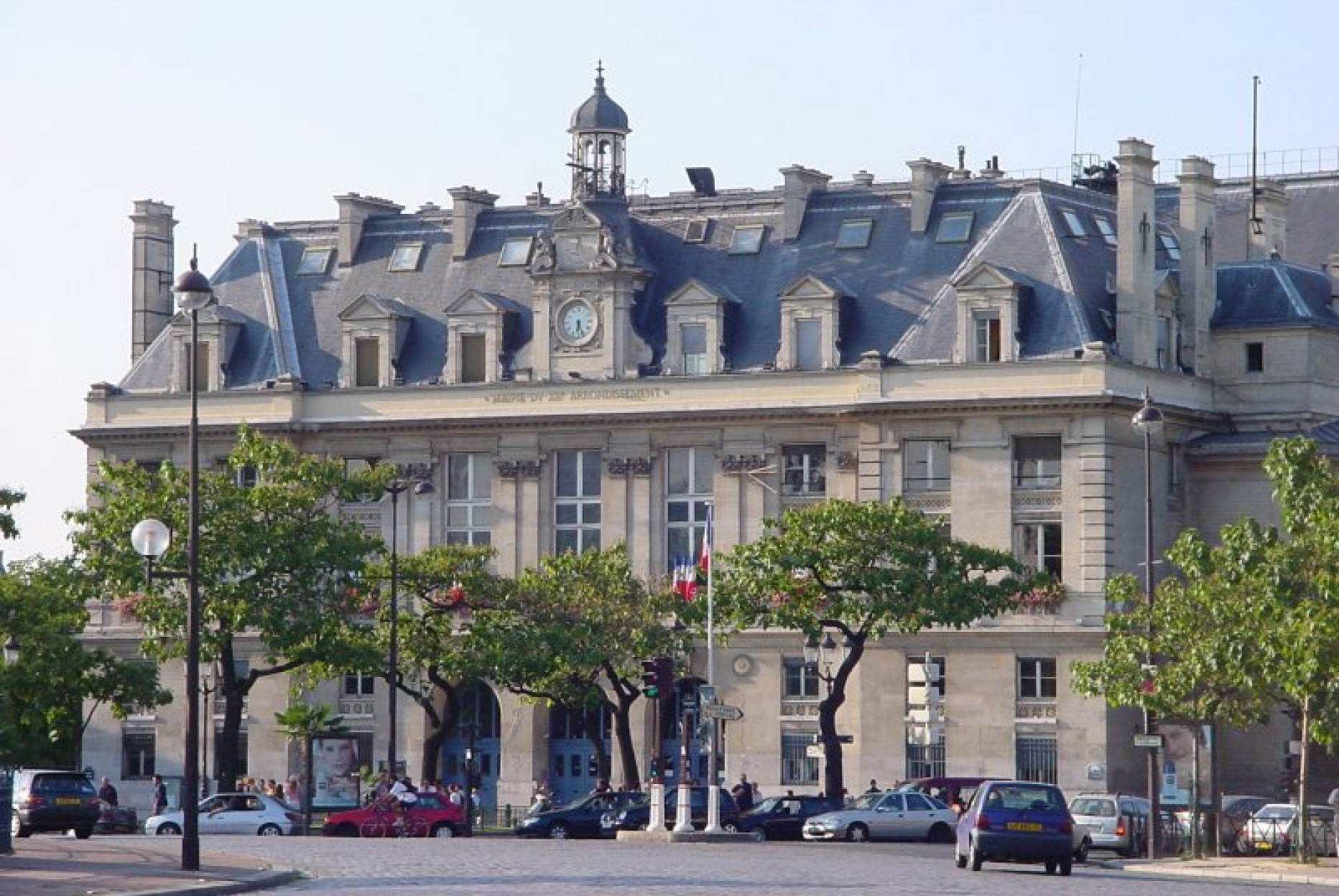 mairie du 13 me arrondissement paris en m tro