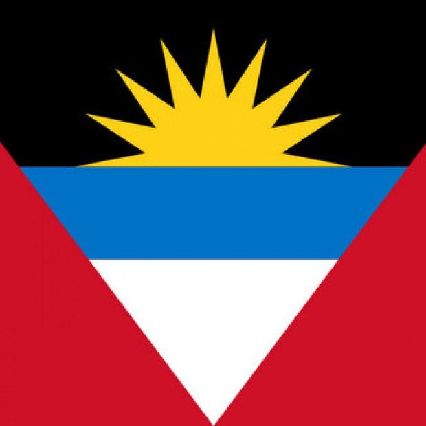 Ambassade d'Antiga et Barbuda