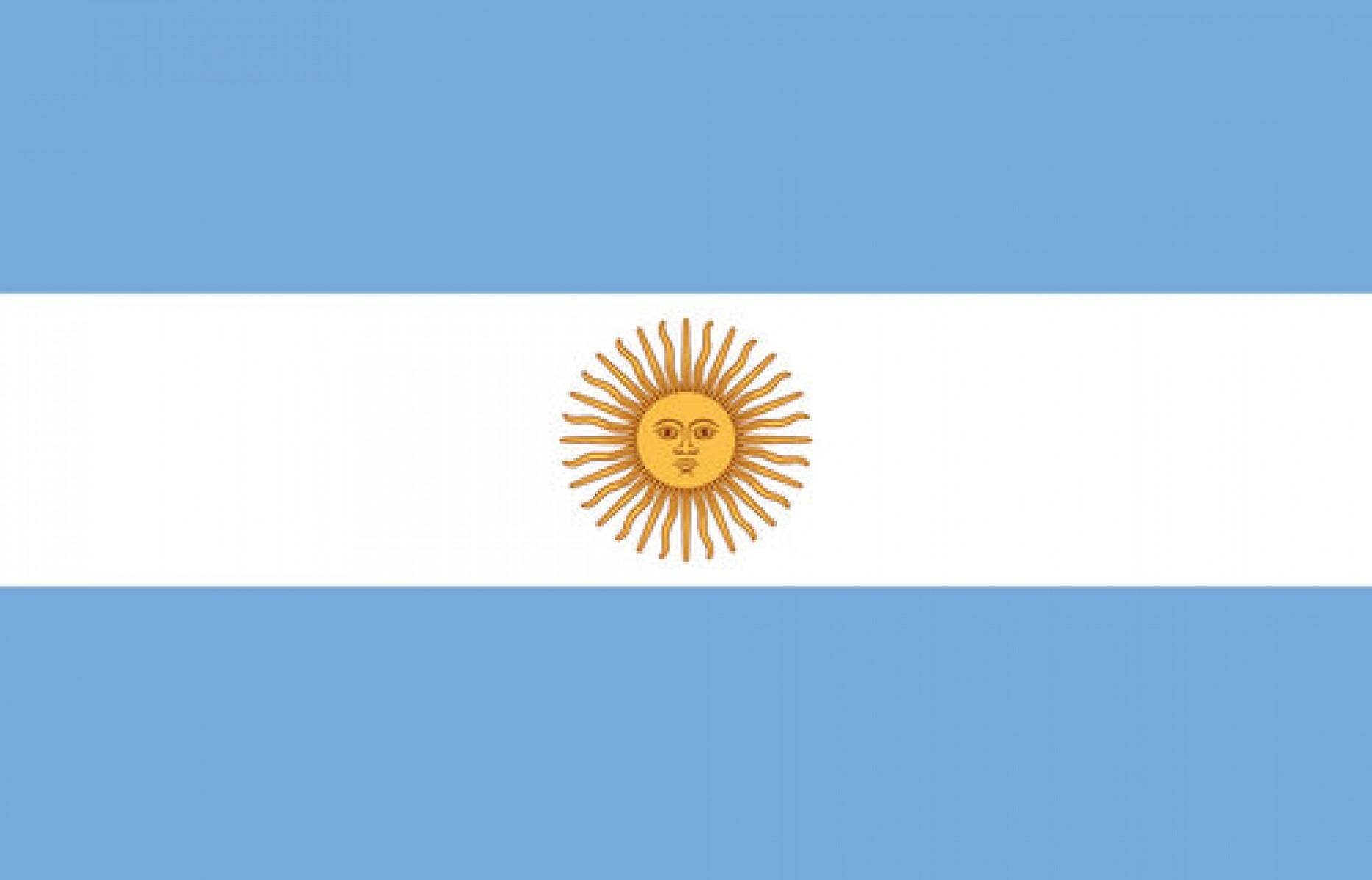 Consulat d'Argentine