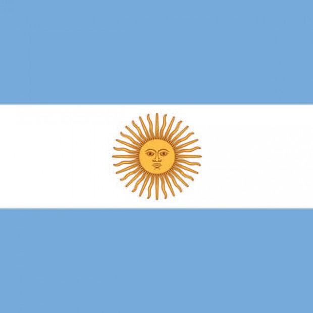 Ambassade d'Argentine