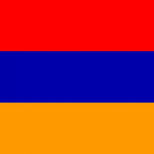 Ambassade d'Arménie