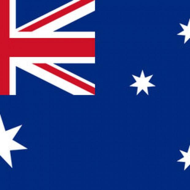 Ambassade d'Australie