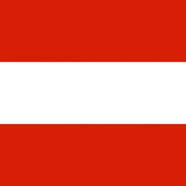 Consulat d'Autriche