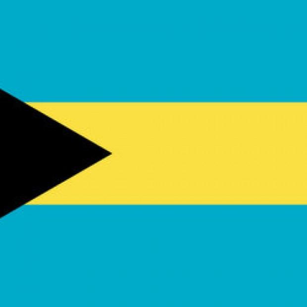 Consulat du Bahamas