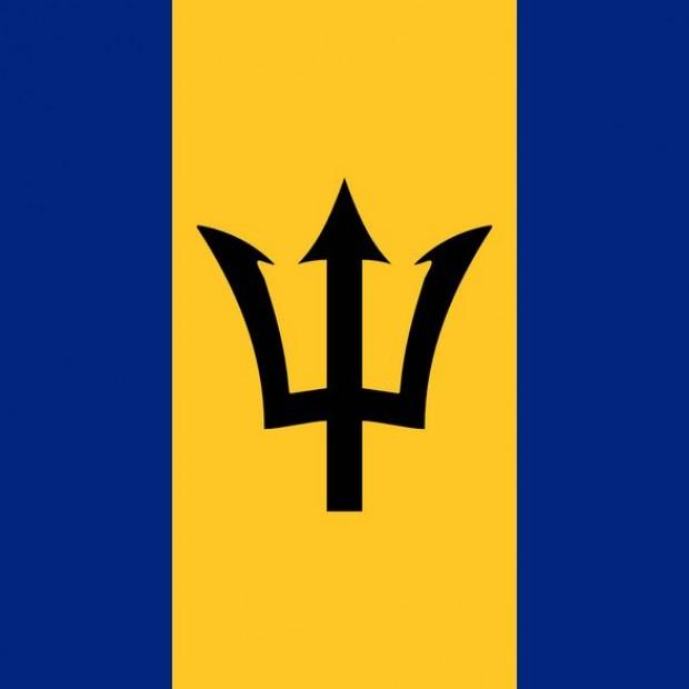 Consulat de la Barbade