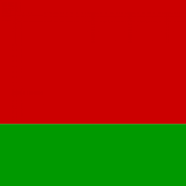 Ambassade du Belarus