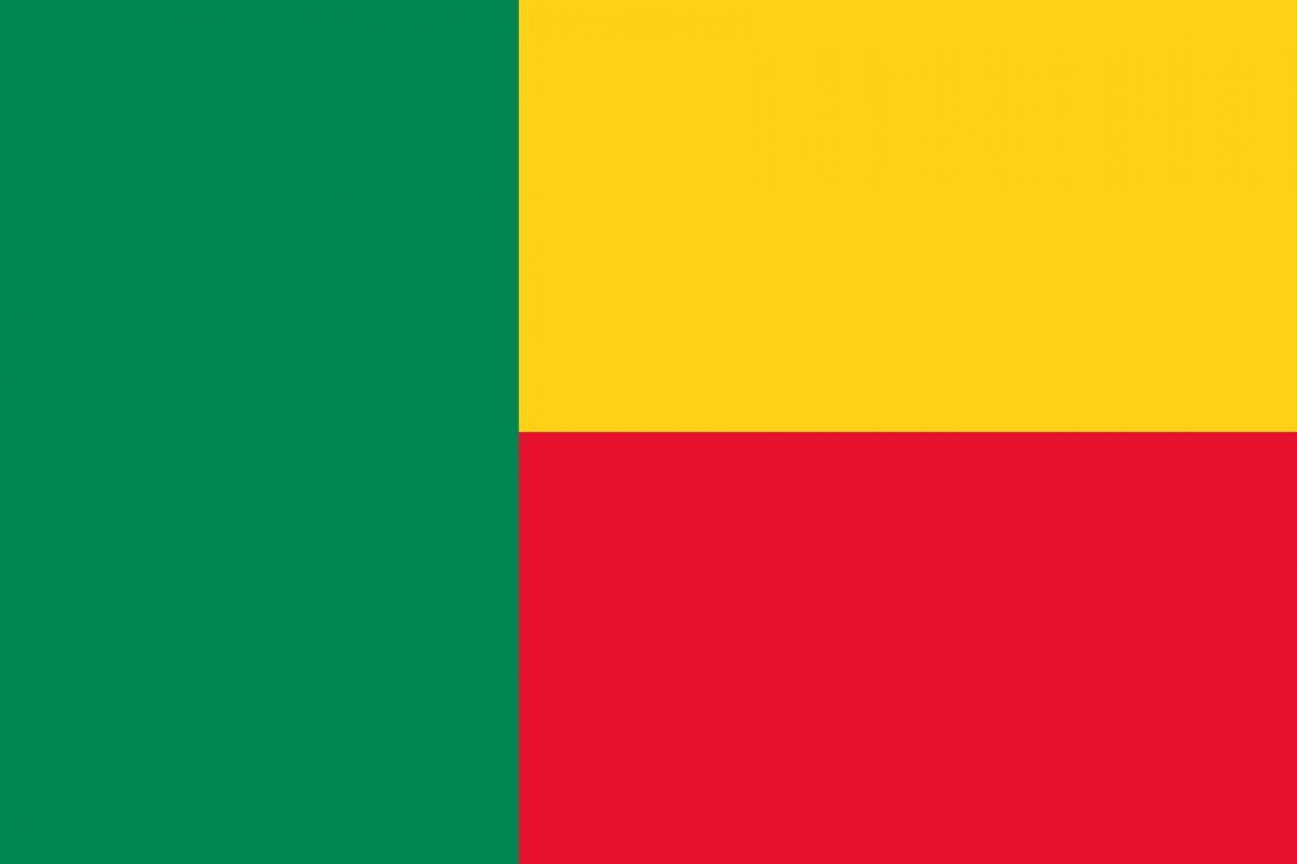 Consulat du Bénin