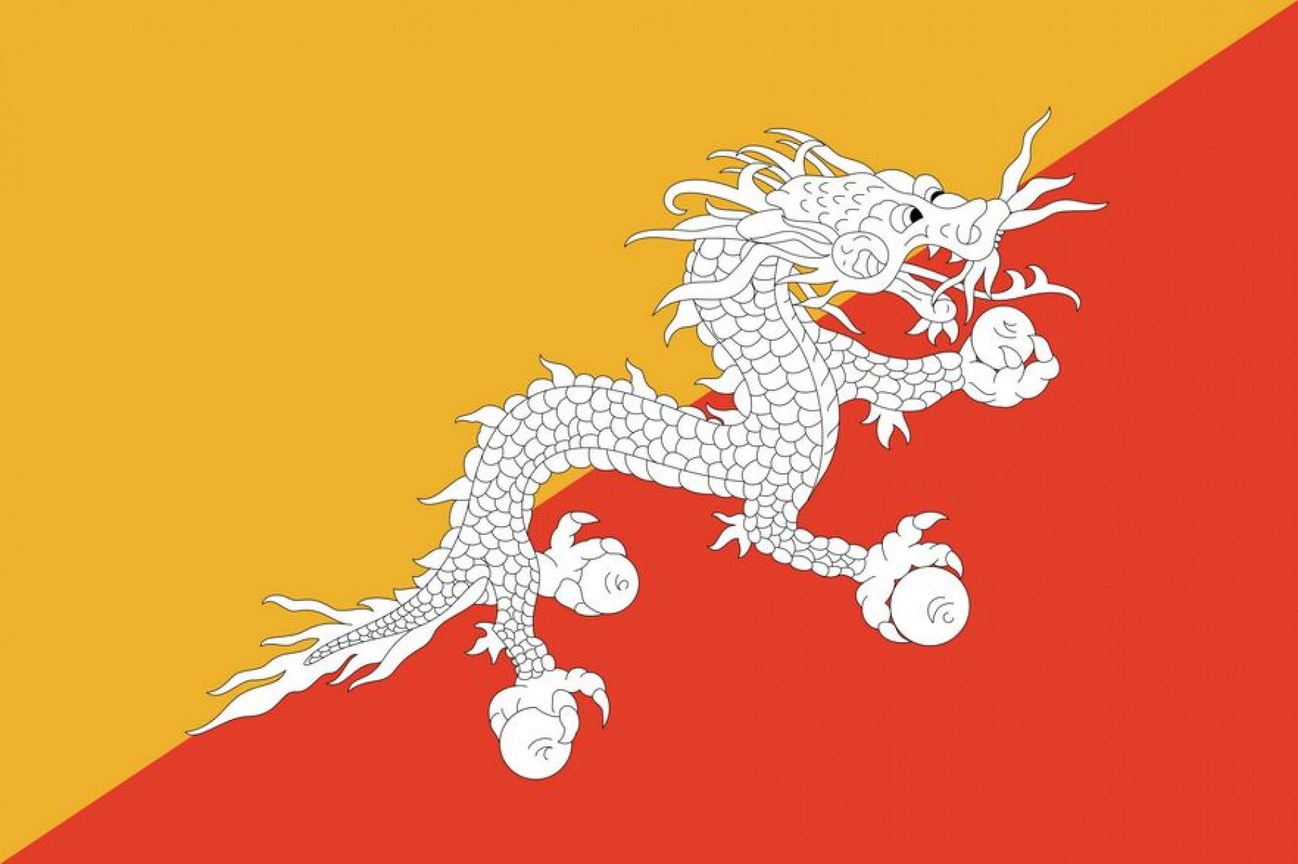 Consulat du Bhoutan