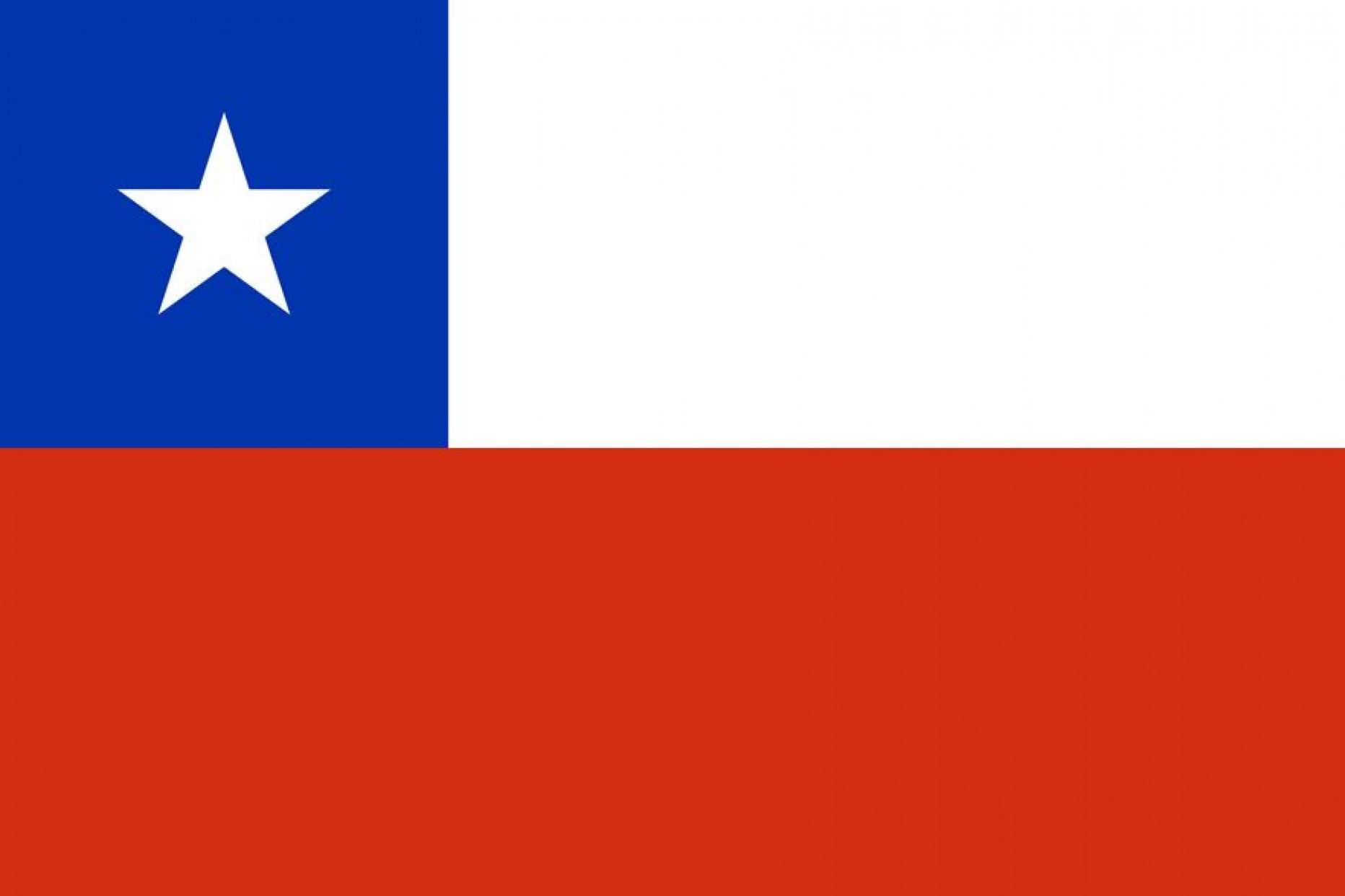 Consulat du Chili