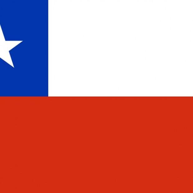 Ambassade du Chili
