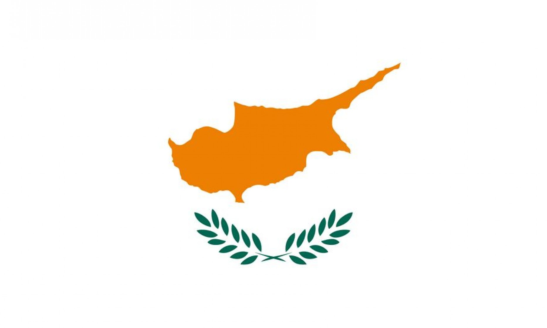 Ambassade de Chypre