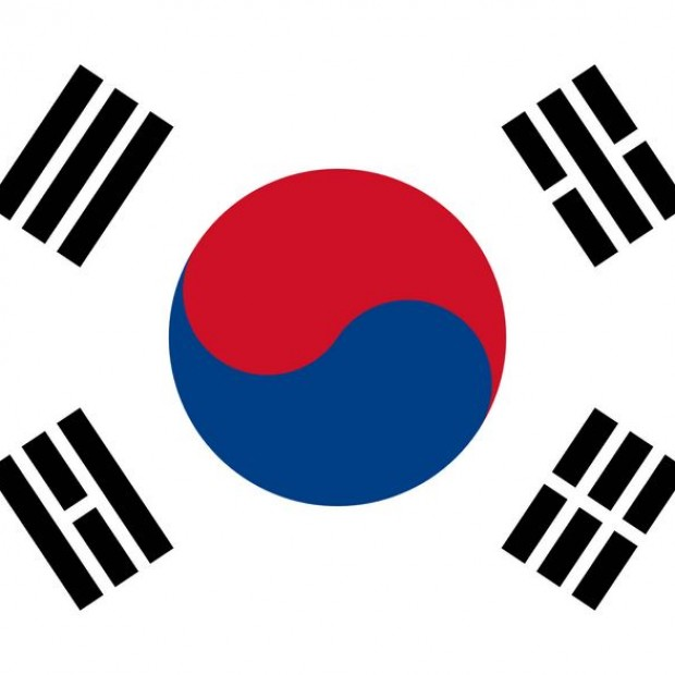 Ambassade de Corée du Sud
