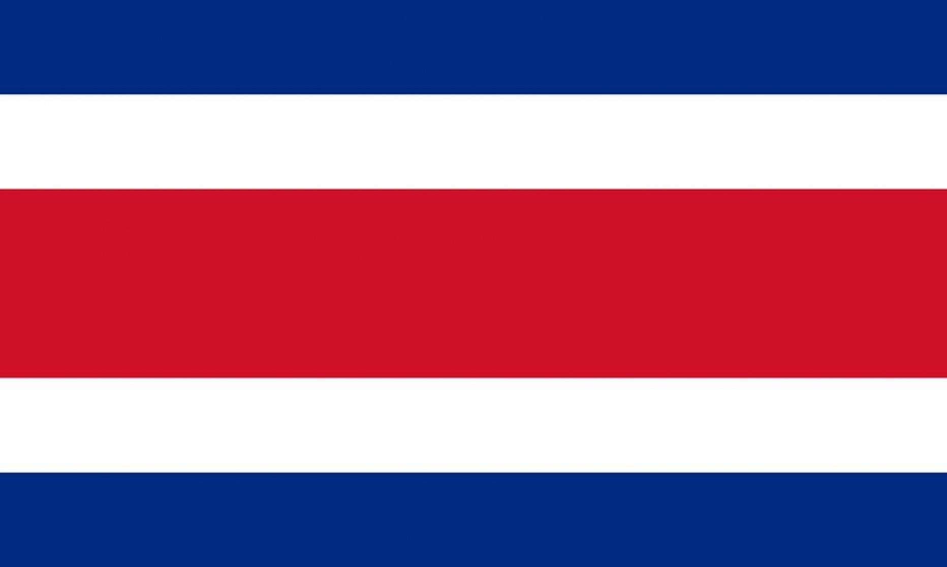 Ambassade du Costa Rica
