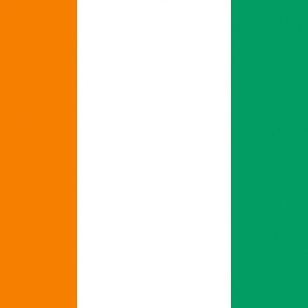 Ambassade de Côte d'Ivoire