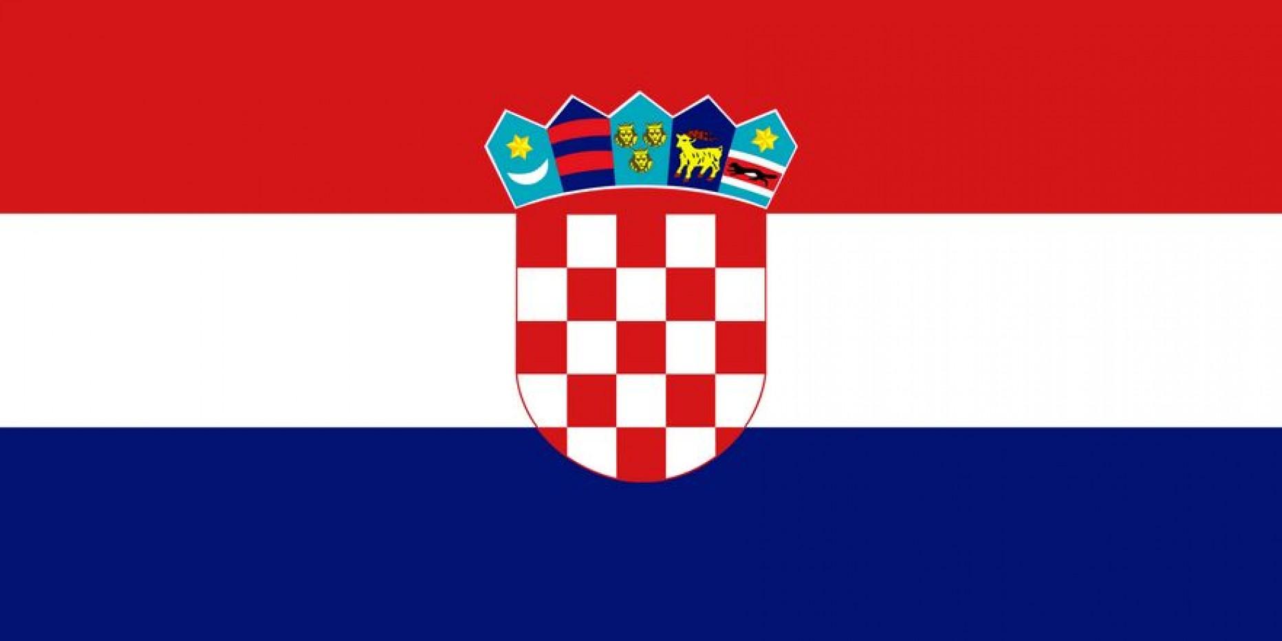 Ambassade de Croatie