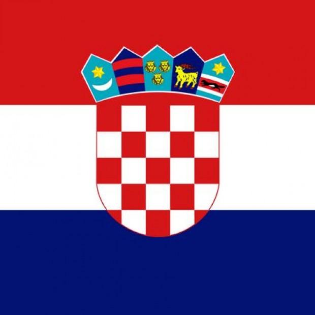 Consulat de Croatie