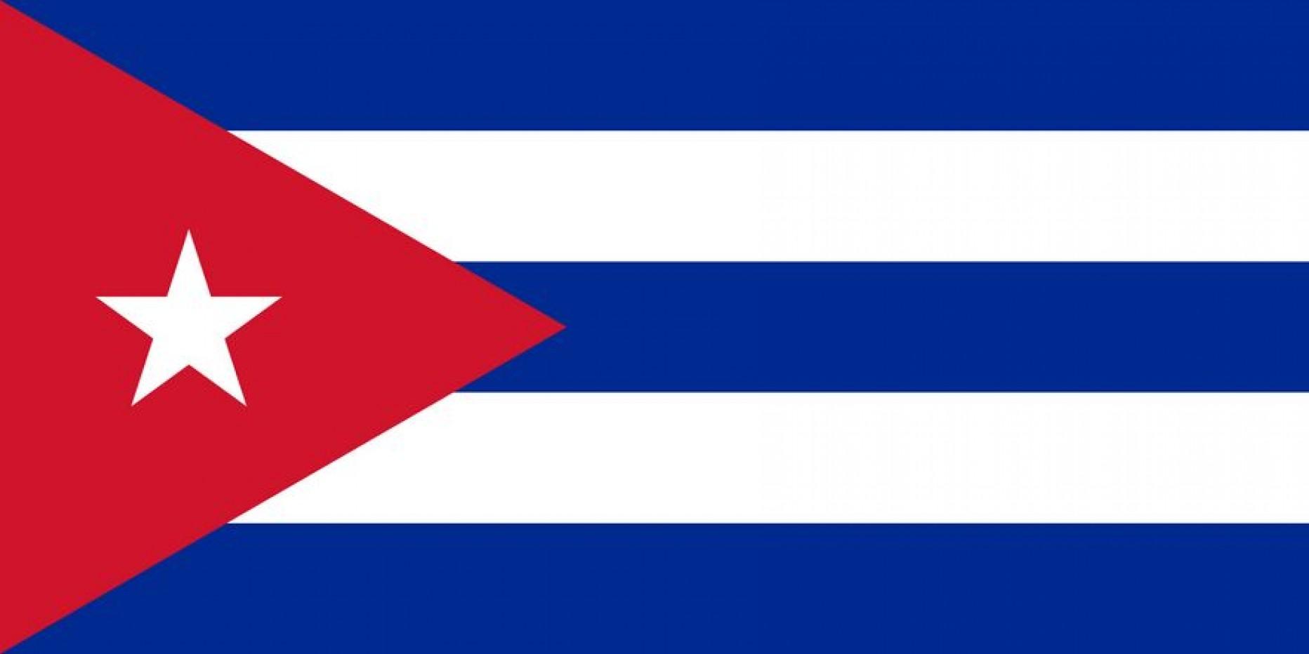 Ambassade et Consulat de Cuba