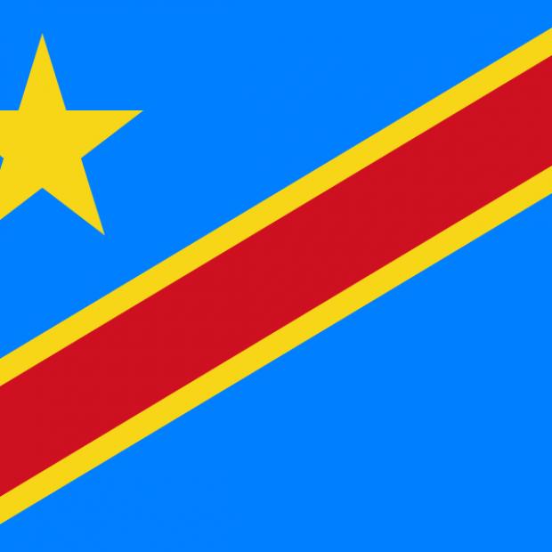 Ambassade du Congo