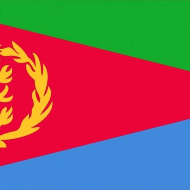 Ambassade d'Erythrée