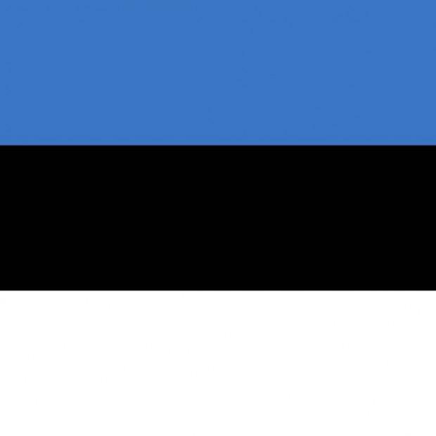 Ambassade d'Estonie