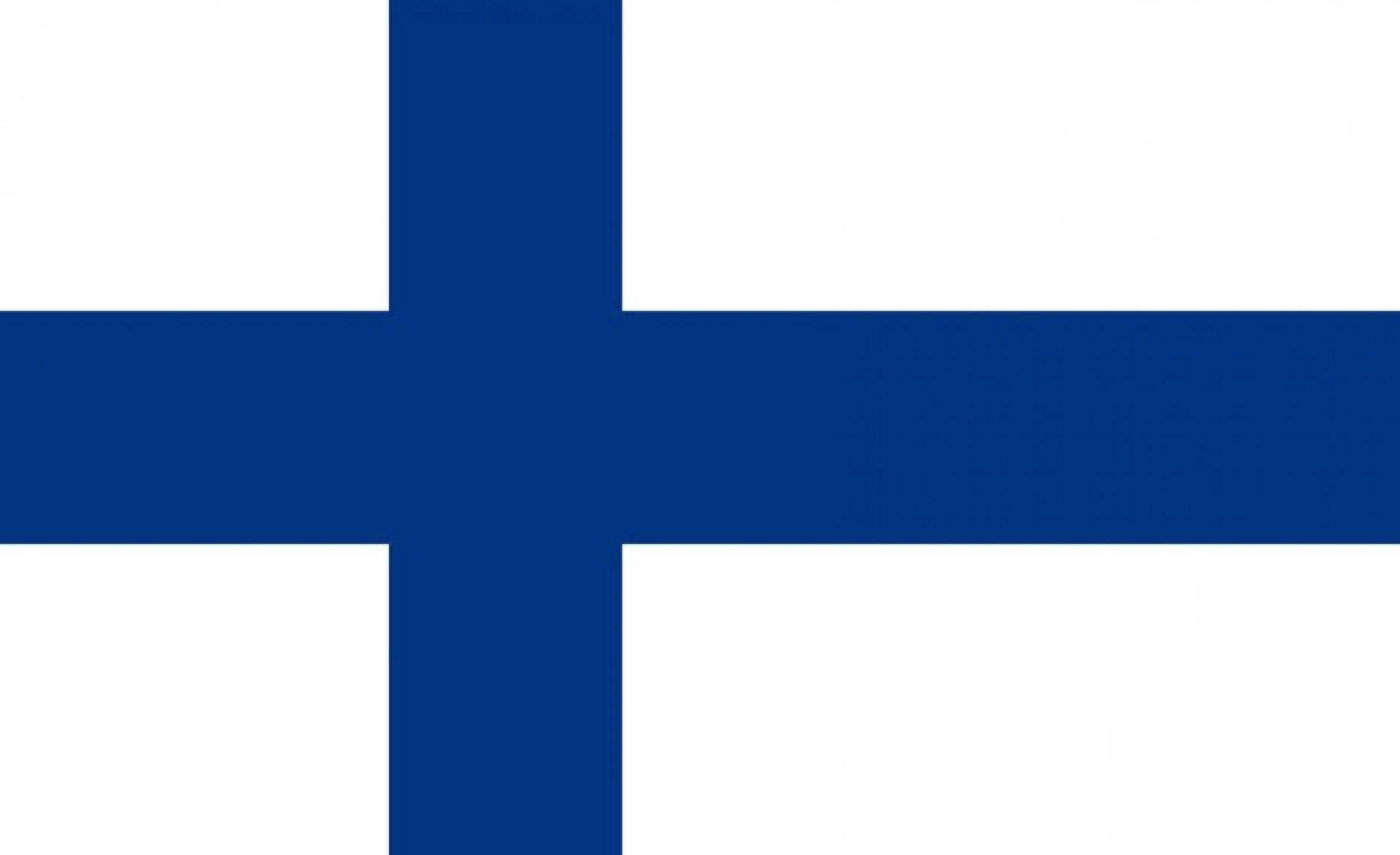Ambassade de Finlande