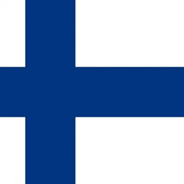 Consulat de Finlande