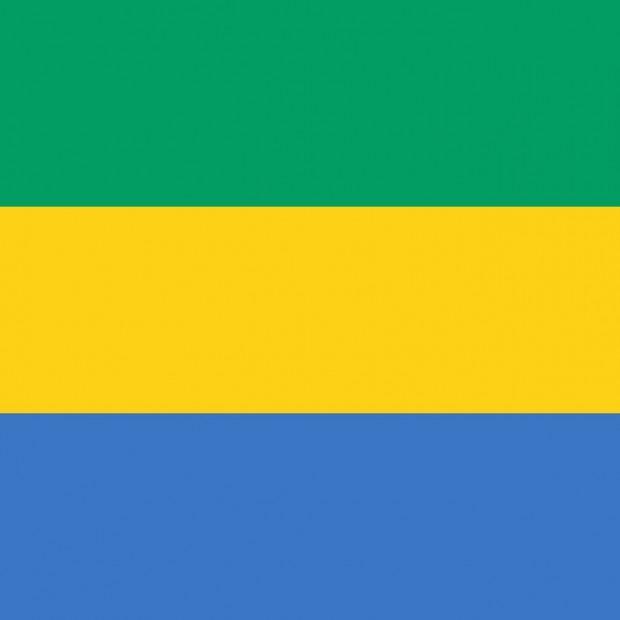 Consulat général de Gabon