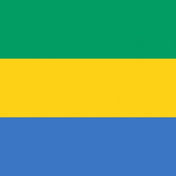 Ambassade du Gabon