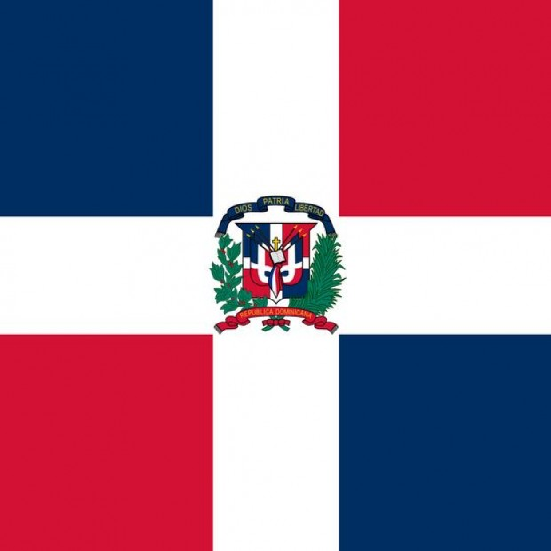Consulat de la République Dominicaine