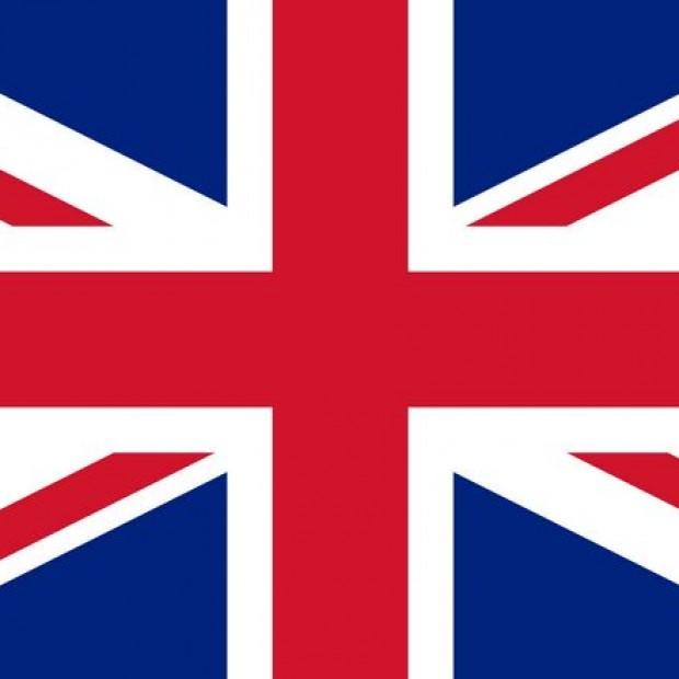 Ambassade de Grande-Bretagne (Royaume-Uni)