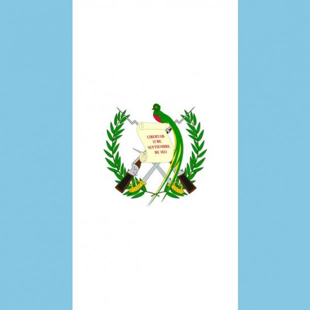 Ambassade / Consulat du Guatemala