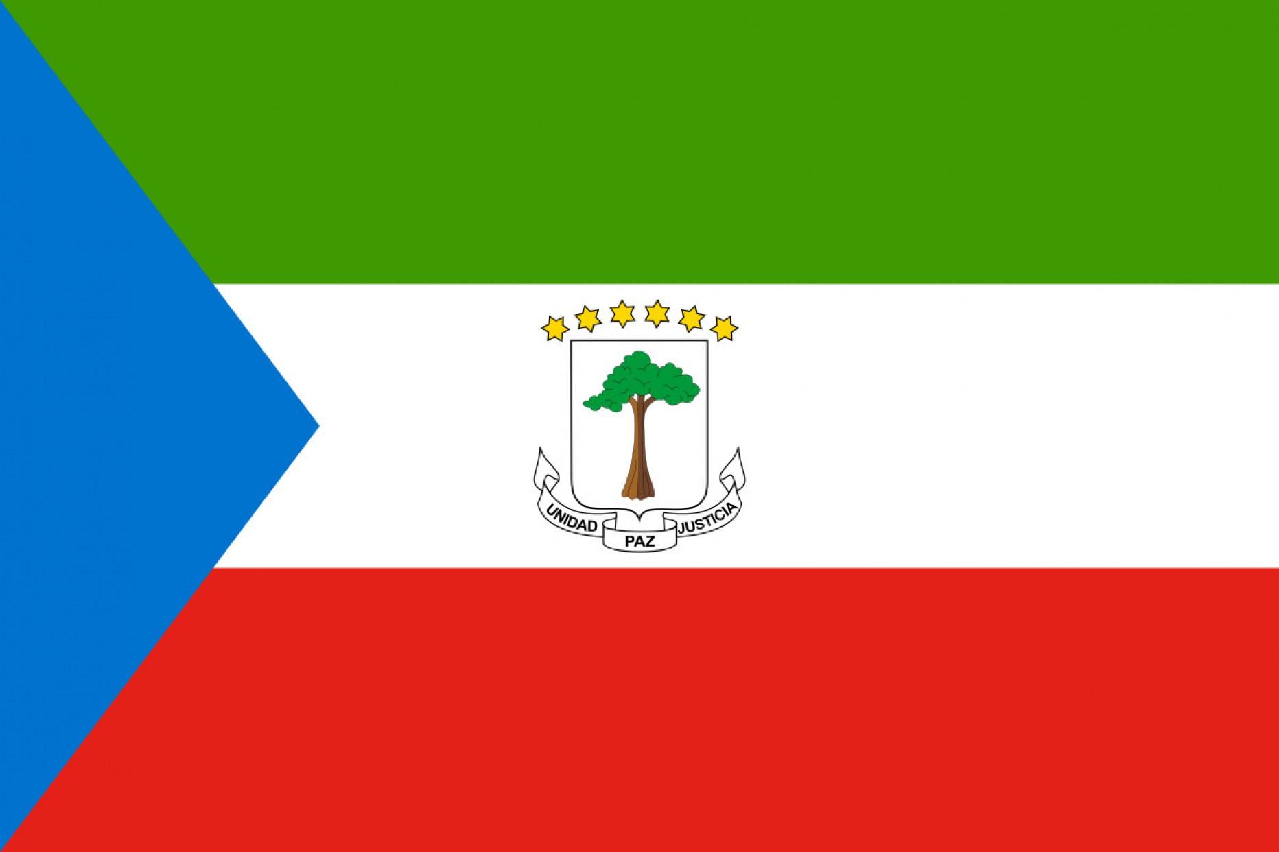 Ambassade / Consulat de Guinée Equatoriale