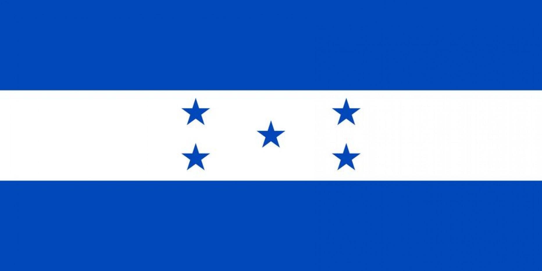 Ambassade du Honduras