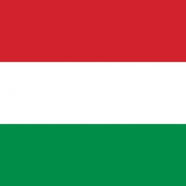 Consulat de Hongrie
