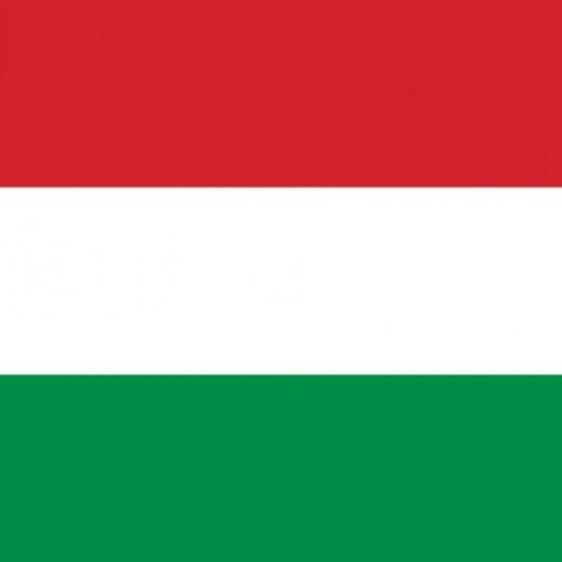 Ambassade de Hongrie