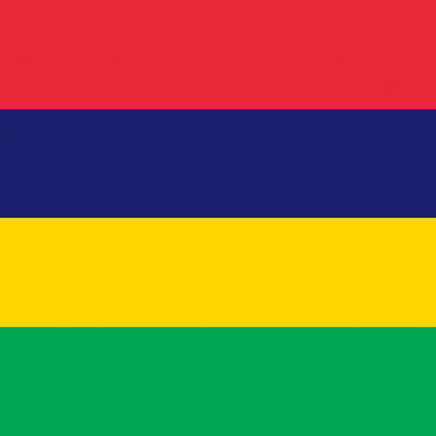 Ambassade / Consulat de l'Ile Maurice