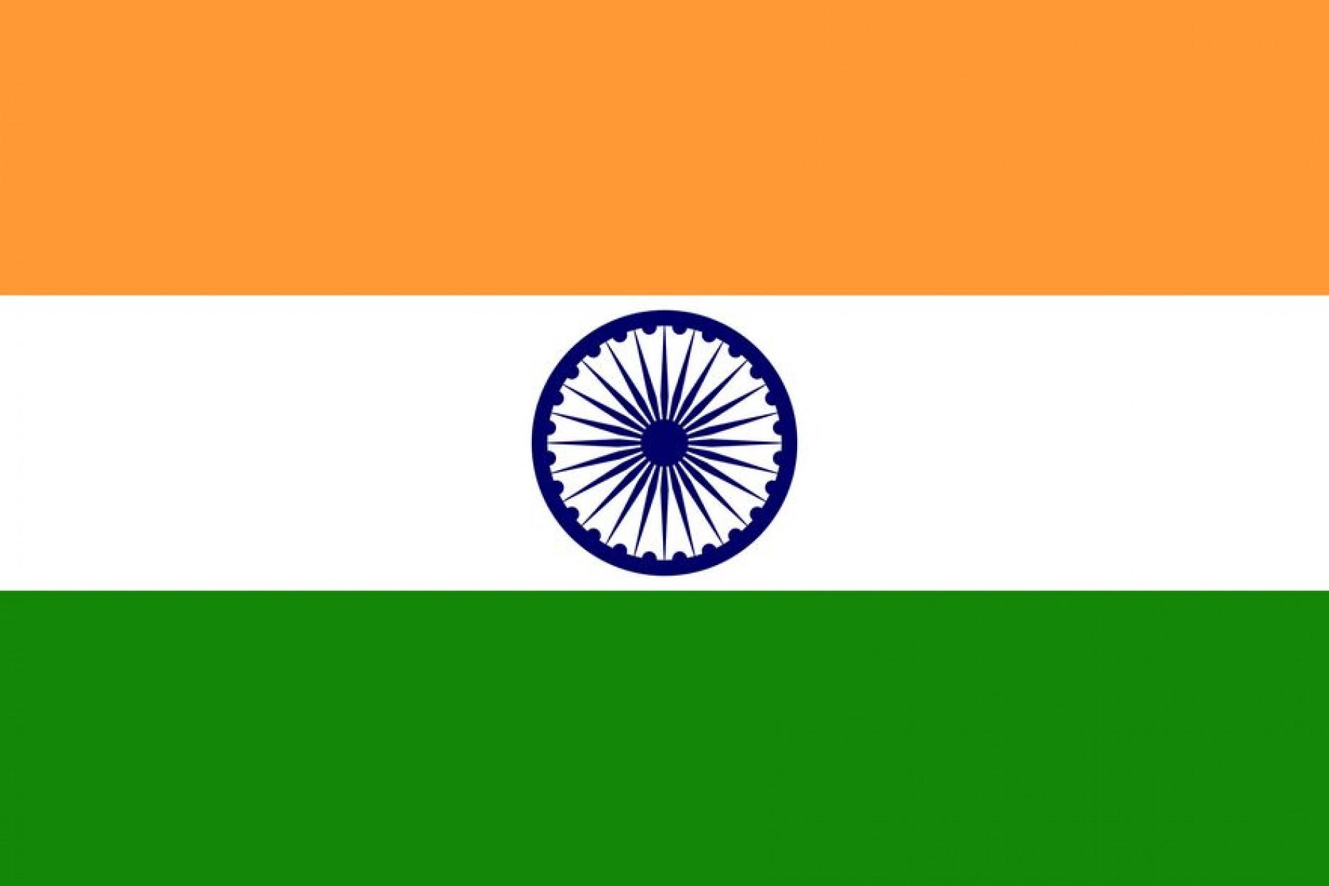 Consulat d'Inde