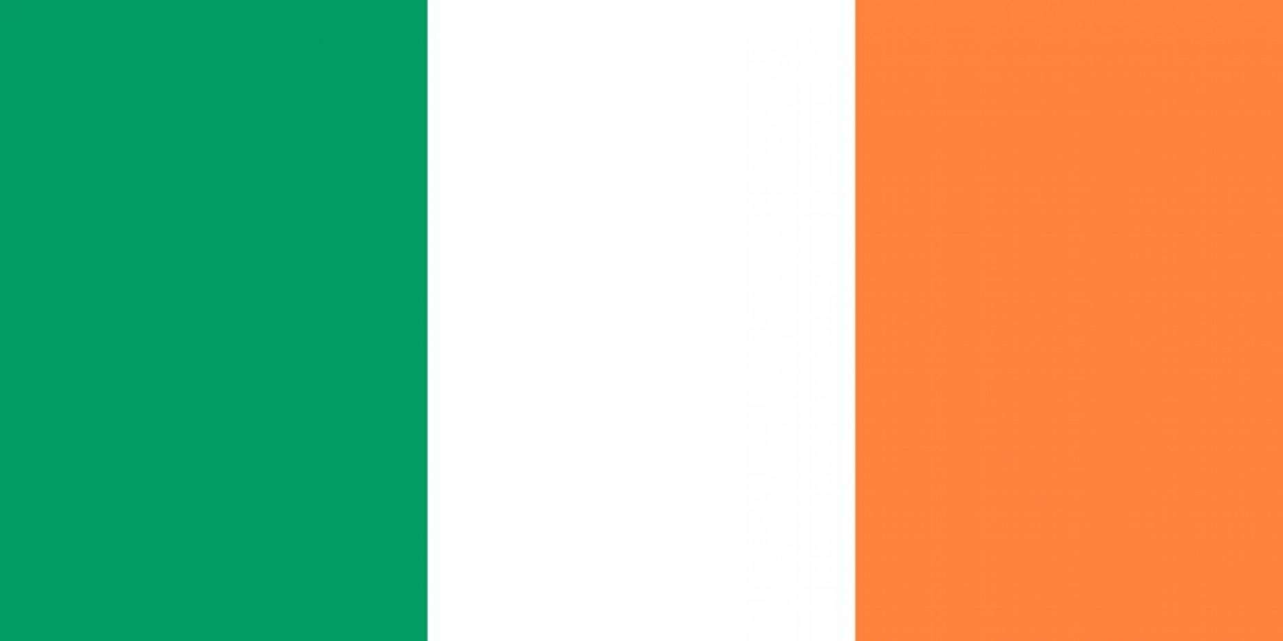 Ambassade d'Irlande