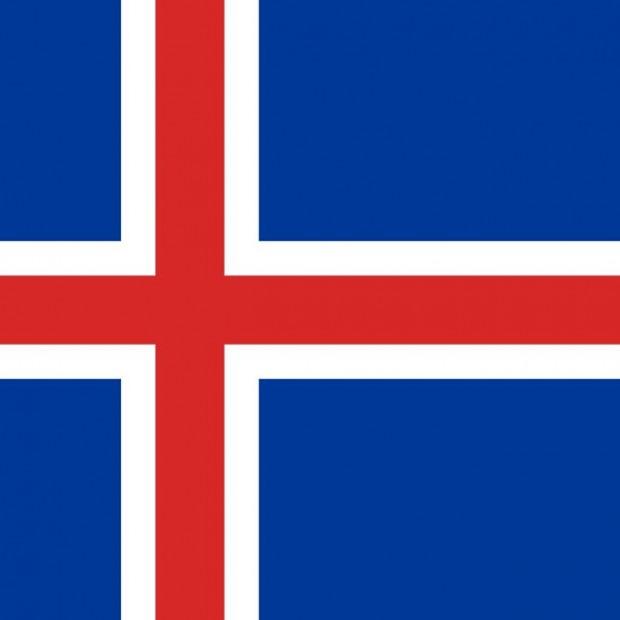 Ambassade d'Islande