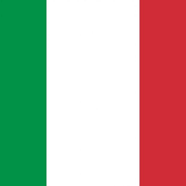 Consulat d'Italie
