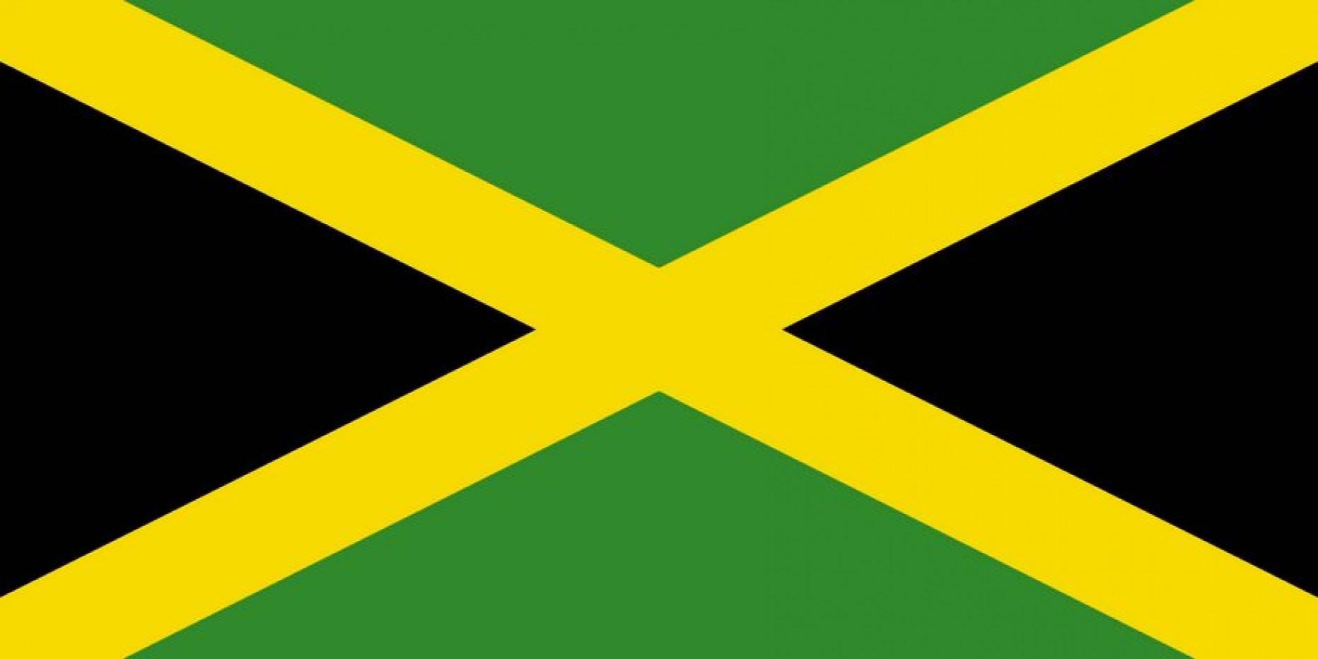 Consulat de Jamaïque