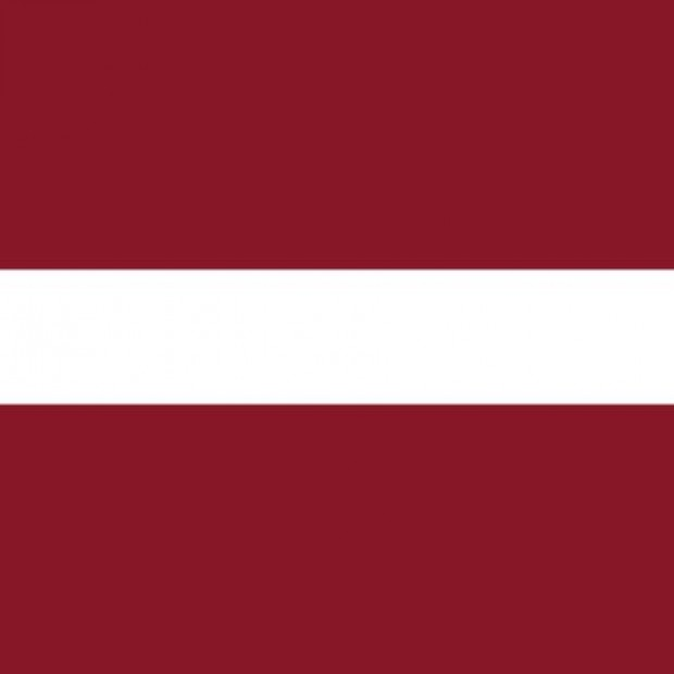 Ambassade / Consulat de Lettonie