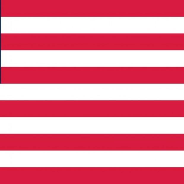 Ambassade du Libéria