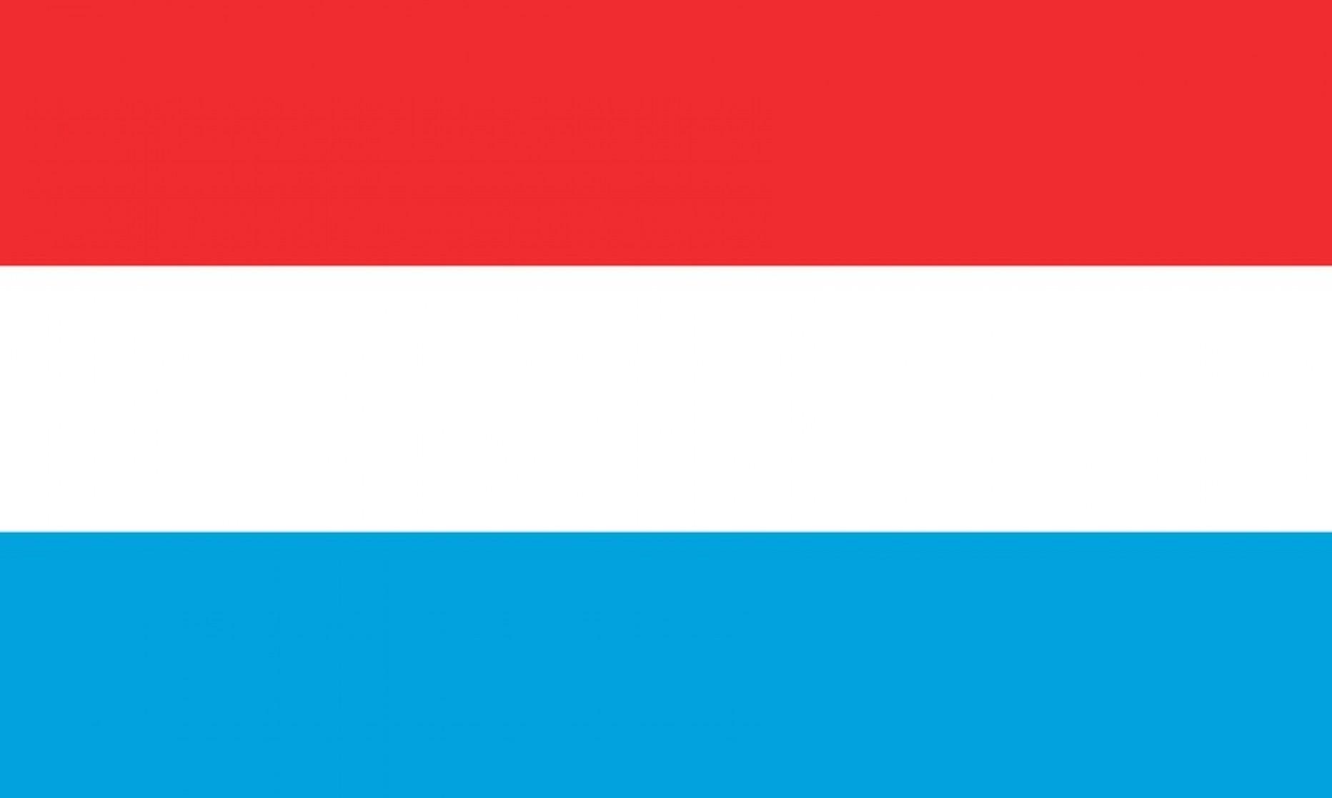 Amabassade du Luxembourg