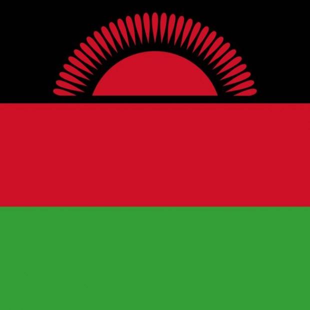 Ambassade du Malawi
