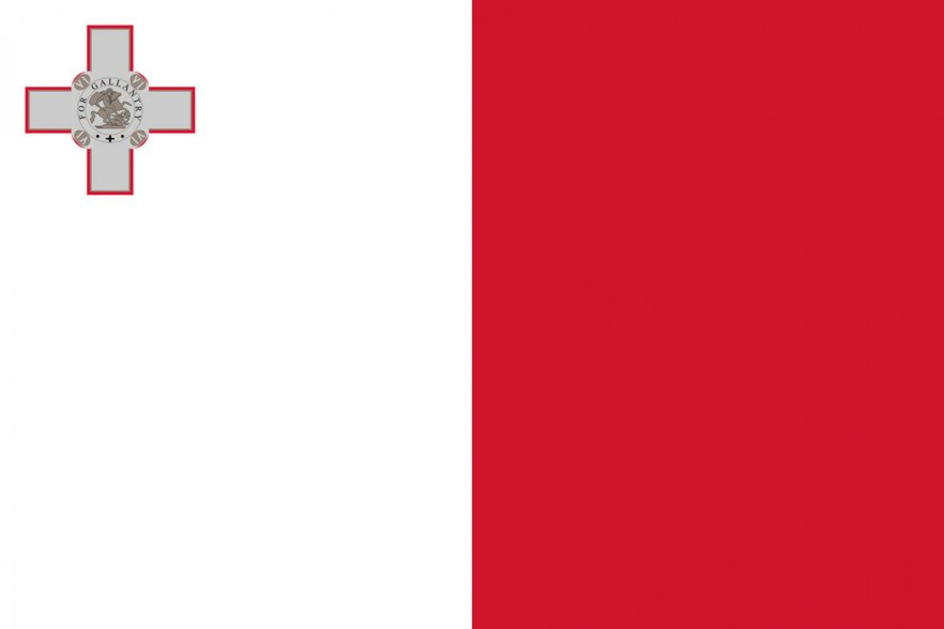 Ambassade de Malte