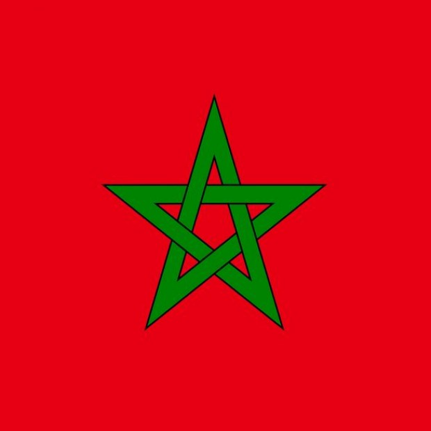 Consulat du Maroc